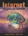 Internet Navigation and Exploration