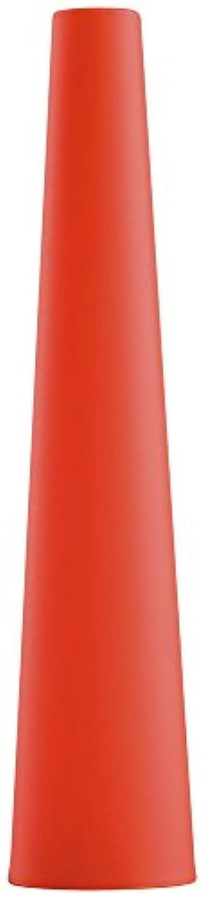 オリエンタルガイドラインコイルLedlenser(レッドレンザー) D14用シグナルコーン橙 [日本正規品] 7482