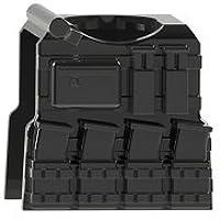 RAT-1ベスト LEGOカスタムパーツ アーミー 装備品 武器 【正規輸入品】