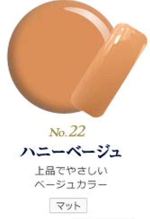 レベルステレオタイプ削除する発色抜群 削らなくてもオフが出来る 新グレースジェルカラーNo.11~No.209 (ハニーベージュ)