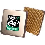 AMD Opteron (sixteen-core) Model 6274 [並行輸入品]