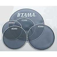 TAMA MH13T メッシュヘッド13インチ