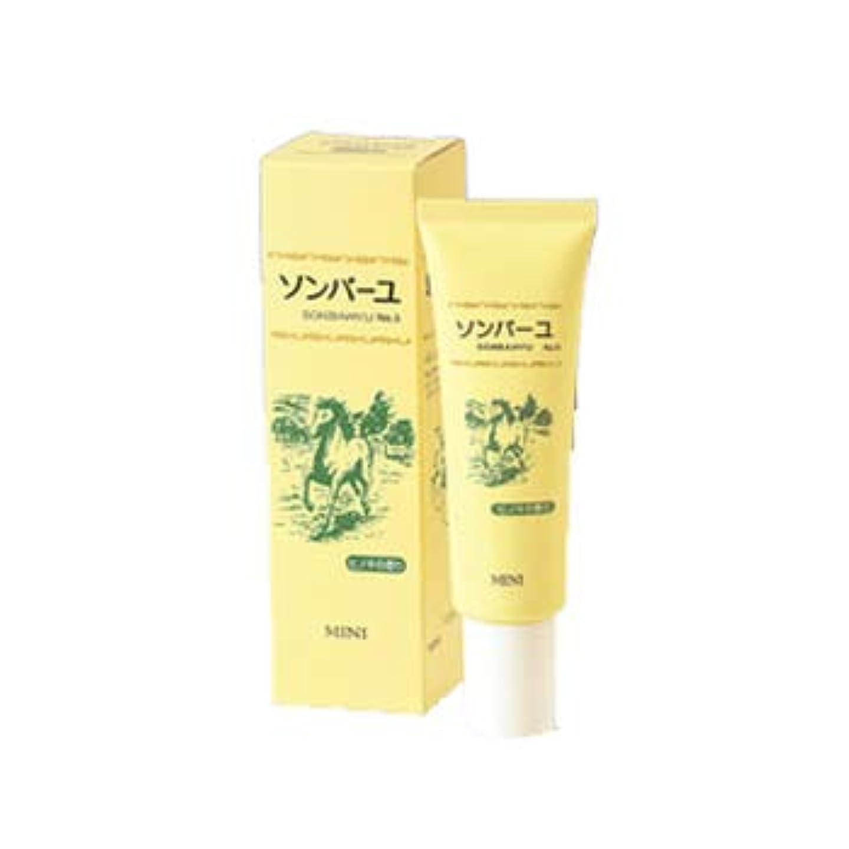 脇に有効区別するソンバーユミニ ヒノキの香り 30ml