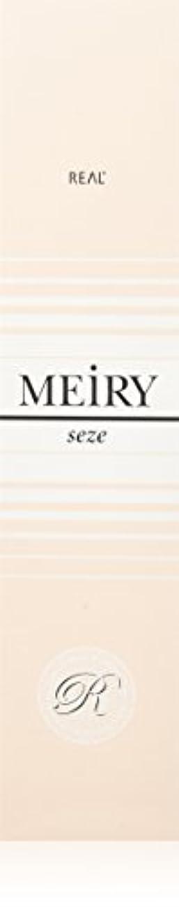 カウントアップ沼地物語メイリー セゼ(MEiRY seze) ヘアカラー 1剤 90g 4NB