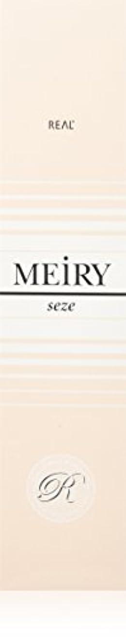 病気錆び受信機メイリー セゼ(MEiRY seze) ヘアカラー 1剤 90g 4NB