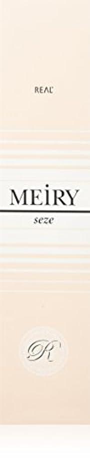 適格恥ずかしいきつくメイリー セゼ(MEiRY seze) ヘアカラー 1剤 90g 4NB