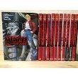 機動戦士ガンダムMSV-R ジョニー・ライデンの帰還 コミック 1-11巻セット (カドカワコミックス・エース)