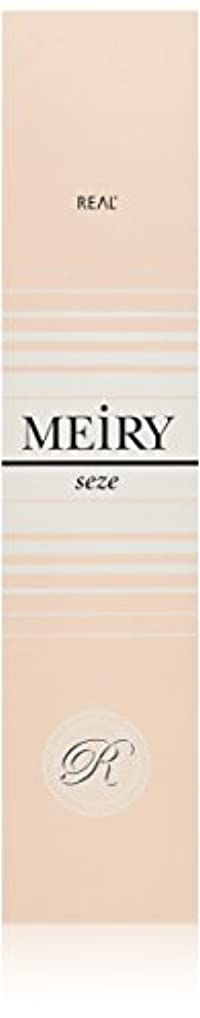 ドライむちゃくちゃ結核メイリー セゼ(MEiRY seze) ヘアカラー 1剤 90g ベージュ