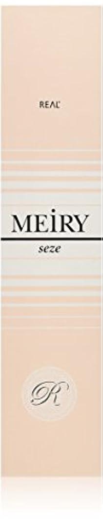 賞サラミポインタメイリー セゼ(MEiRY seze) ヘアカラー 1剤 90g ベージュ
