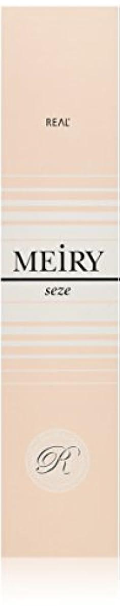 好奇心盛がっかりした恐れメイリー セゼ(MEiRY seze) ヘアカラー 1剤 90g ベージュ