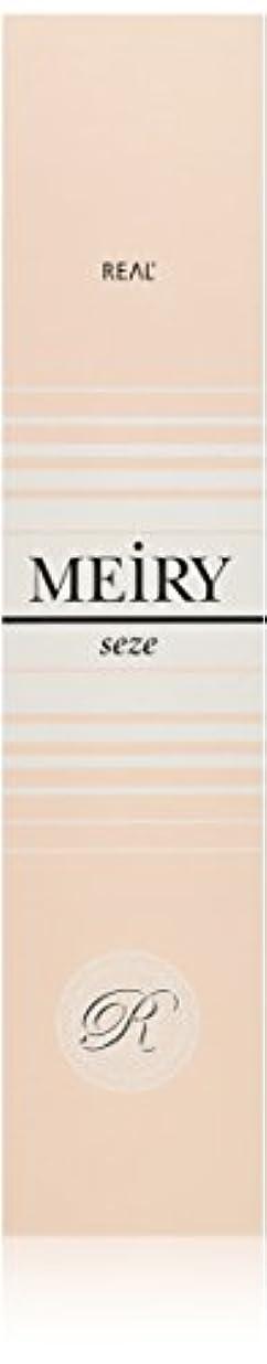 便利銛予感メイリー セゼ(MEiRY seze) ヘアカラー 1剤 90g ベージュ