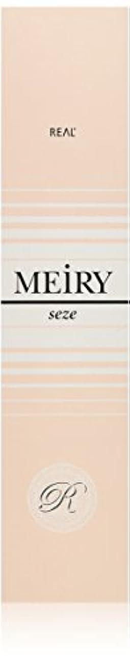 側溝腐った部分的にメイリー セゼ(MEiRY seze) ヘアカラー 1剤 90g ベージュ