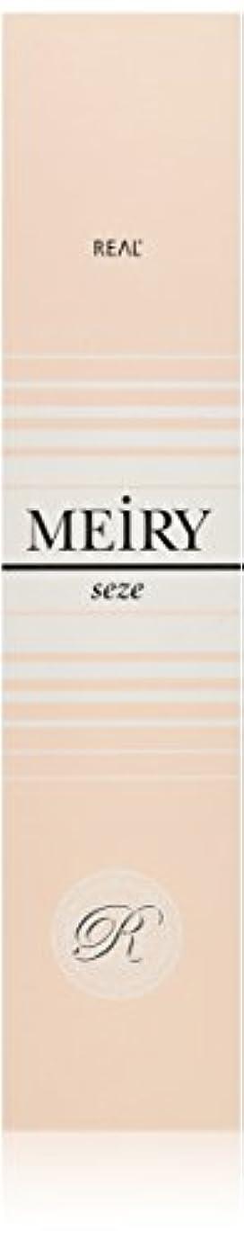 リフト涙が出る段落メイリー セゼ(MEiRY seze) ヘアカラー 1剤 90g ベージュ