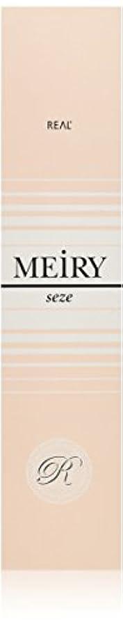 ティームいたずら病んでいるメイリー セゼ(MEiRY seze) ヘアカラー 1剤 90g ベージュ