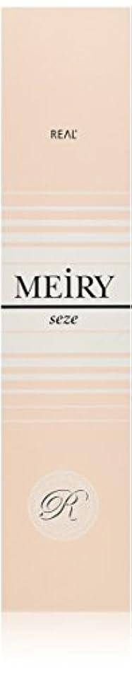 恐竜断言する飲み込むメイリー セゼ(MEiRY seze) ヘアカラー 1剤 90g ベージュ