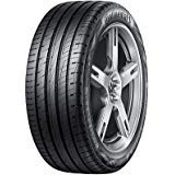 UltraContact UC6 for SUV 255/55R18 109Y XL