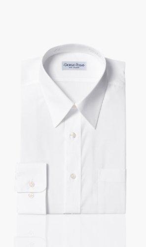 洋服の青山 スタンダードワイシャツ