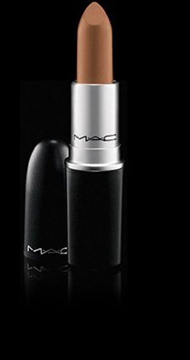 前部脱臼するクラッチMAC Naturally Transformed Matte Lipstick Limited Edition by MAC