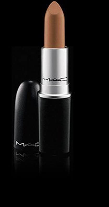 MAC Naturally Transformed Matte Lipstick Limited Edition by MAC