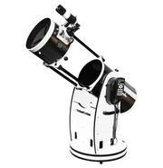 Sky-Watcher ドブソニアン望遠鏡 DOB GOTO8 日本語ハンドコントローラー【正規輸入品】