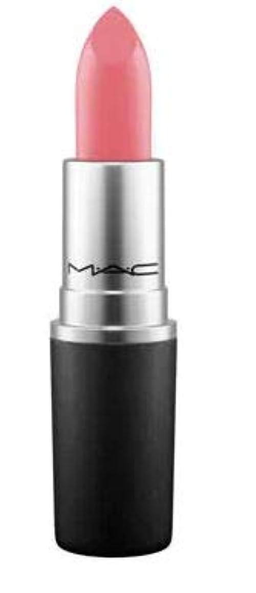 MAC マック MATTE LIPSTICK マット リップスティック PLEASE ME [並行輸入品]