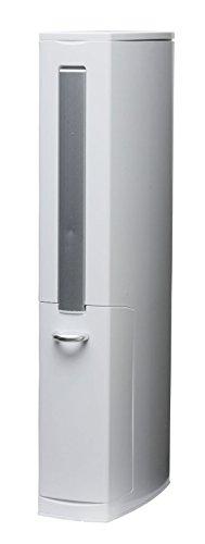 aisen トイレタワー W TA301