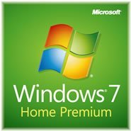 Microsoft Windows7 Home Premium 32bit 日本語 DSP版 + メモリ