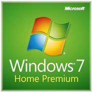 Microsoft Windows7 Ultimate 32bit 日本語 DSP版 + メモリ [DVD-ROM] [CD-ROM] [DVD-ROM] / Microsoft