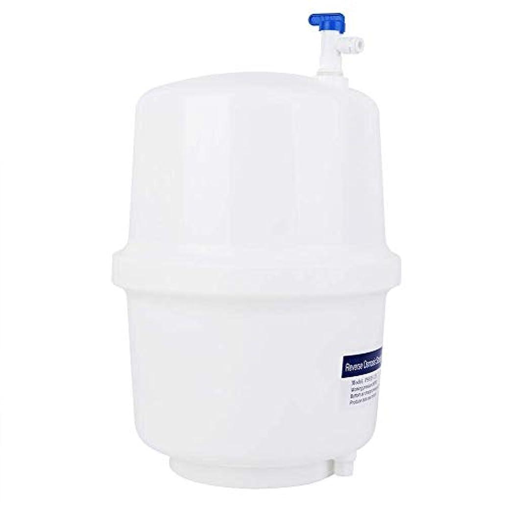 シャー媒染剤慎重KAIBINY 水貯蔵タンク、加圧水貯蔵タンクでボールバルブ用逆浸透ROシステムは、インポートされたエアバルブコアを付属しています