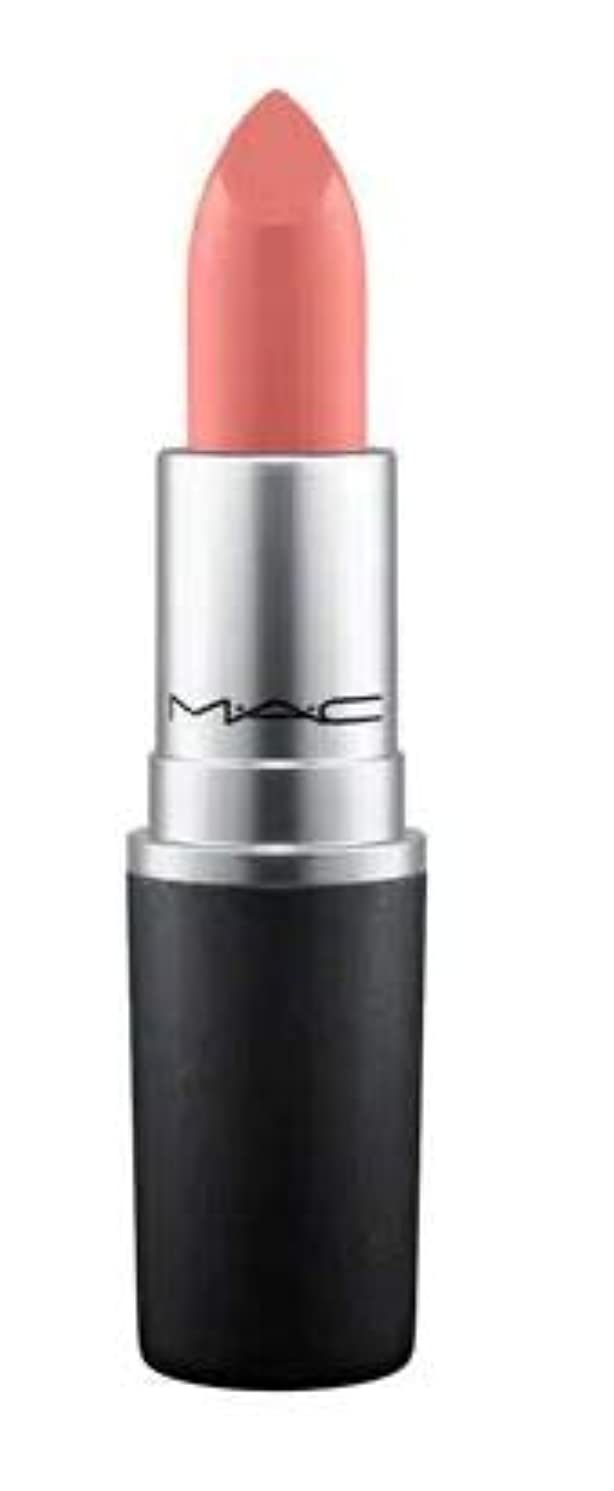 ピンク飛行機昆虫MAC マック MATTE LIPSTICK マット リップスティック DOWN TO AN ART [並行輸入品]