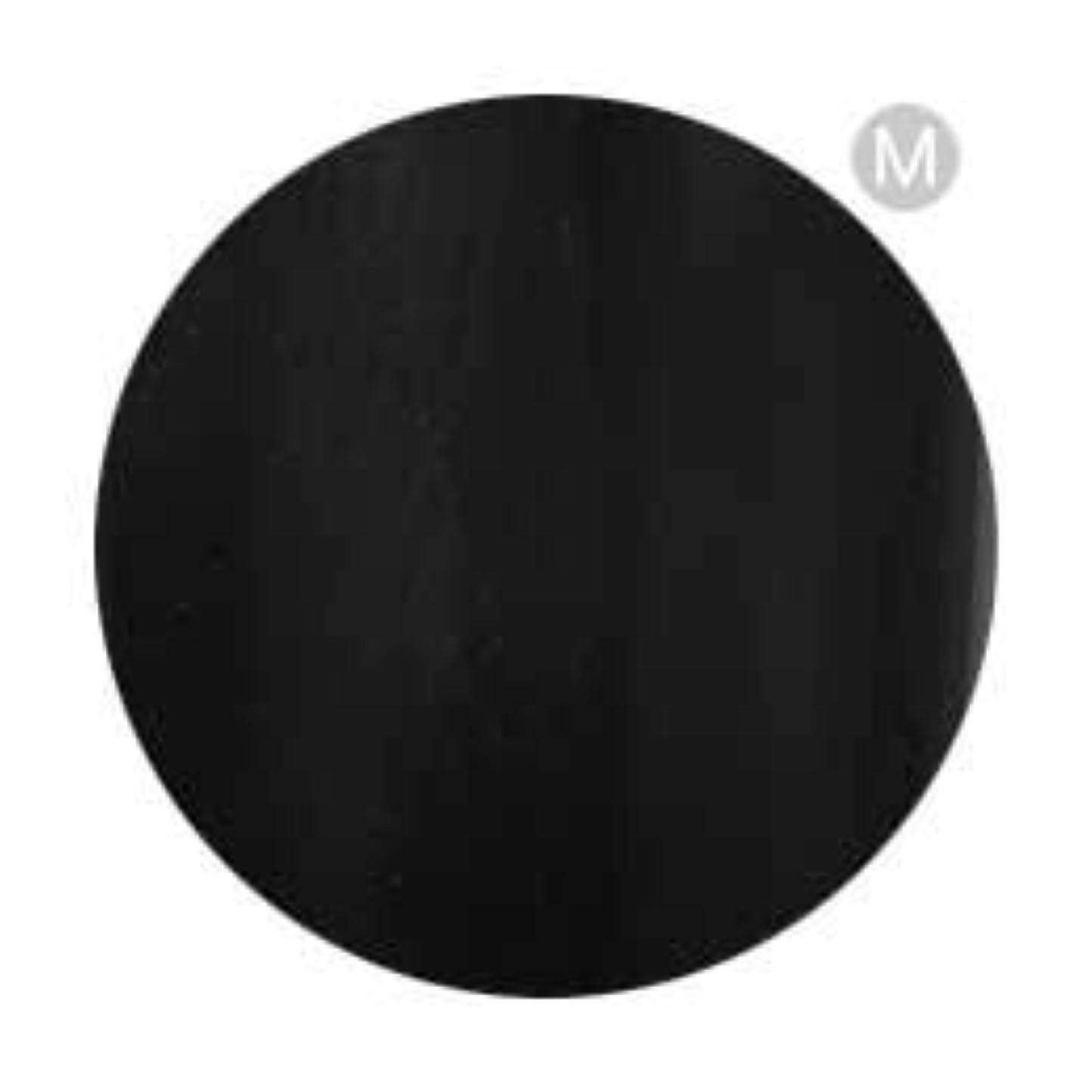 から聞く集団国家Palms Graceful カラージェル 3g 008 ブラック