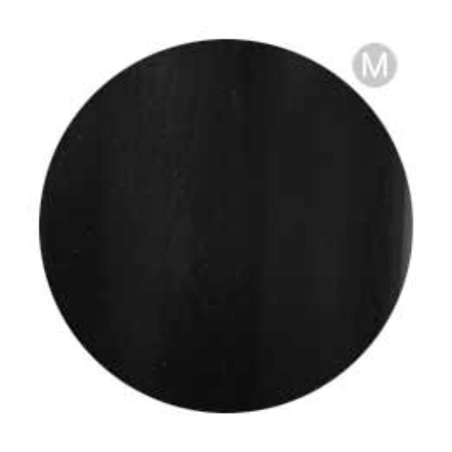 まろやかな相関する伴うPalms Graceful カラージェル 3g 008 ブラック