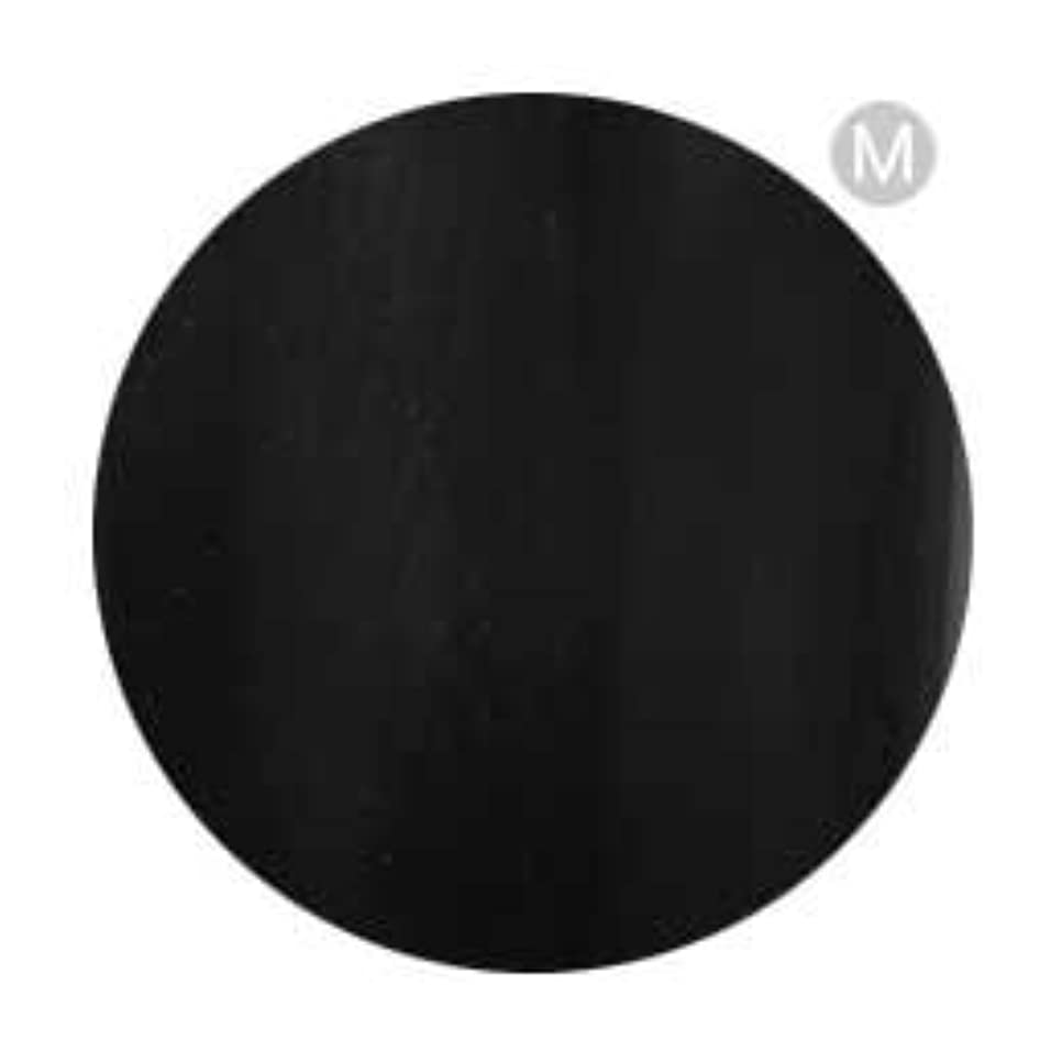 致死進行中Palms Graceful カラージェル 3g 008 ブラック