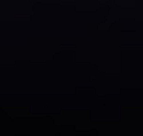 BUZZ WEAR [バズ ウェア]半袖シャツ ロールアップ カジュアルシャツ メンズ ワイシャツ 無地 トップス コーデ 黒 青 紺 白 春 夏 秋 メンズファッション XL ブラック