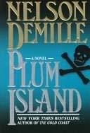 Plum Island [並行輸入品]