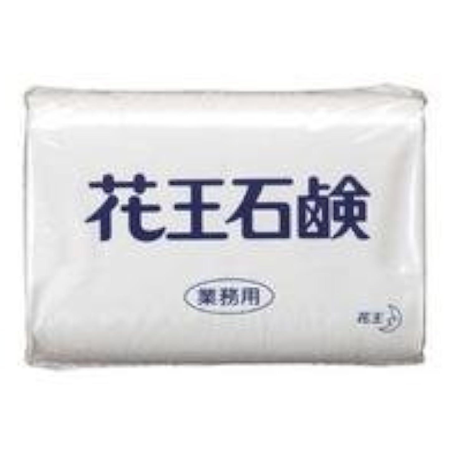 漏れ思春期のアニメーション業務用石鹸 85g 3個×40パック(120個入り)