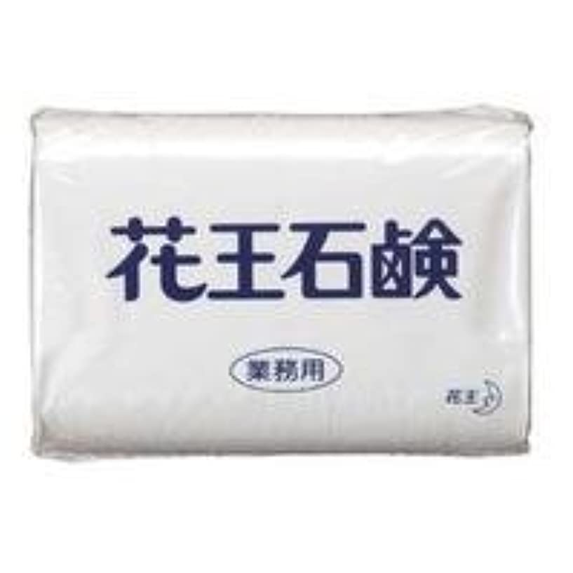 脈拍破裂メガロポリス業務用石鹸 85g 3個×40パック(120個入り)