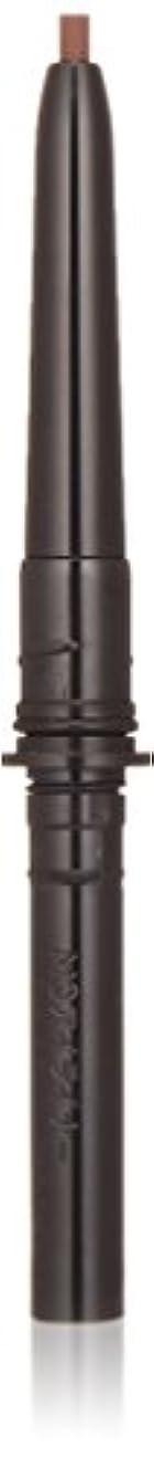 抽出ナビゲーションヘッドレスマキアージュ ロングステイアイライナー N BR662 (カートリッジ) (ウォータープルーフ) 0.1g