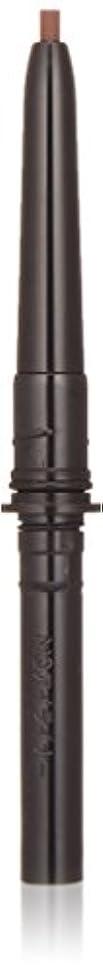 種をまく出発する強度マキアージュ ロングステイアイライナー N BR662 (カートリッジ) (ウォータープルーフ) 0.1g