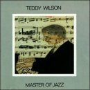 Masters of Jazz 11 by Teddy Wilson