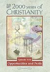 2000 Years of Christianity 13 [DVD]