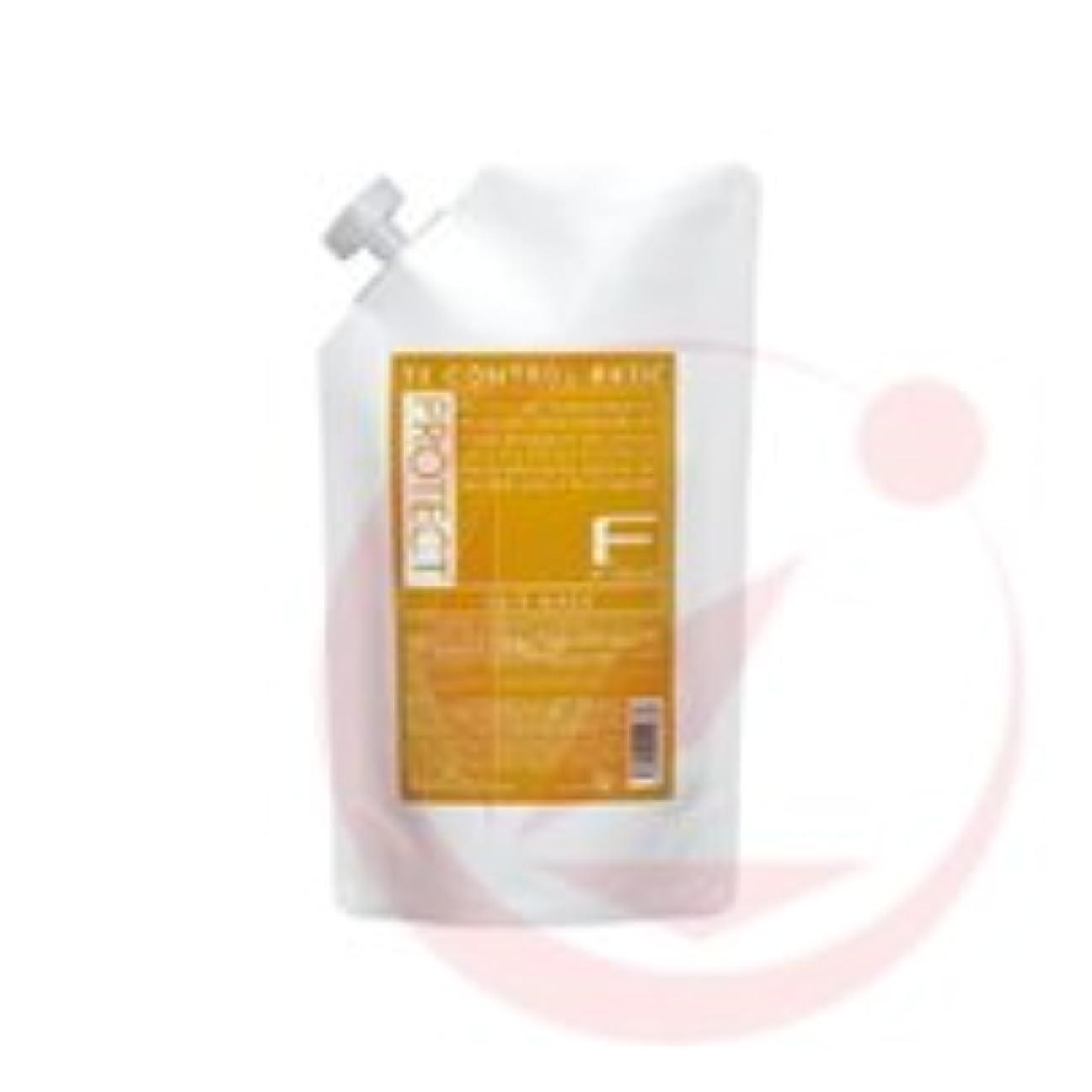 複雑でない損傷食用フィヨーレ Fプロテクト MBヘアマスクベーシック 1000g(業務?詰替用)