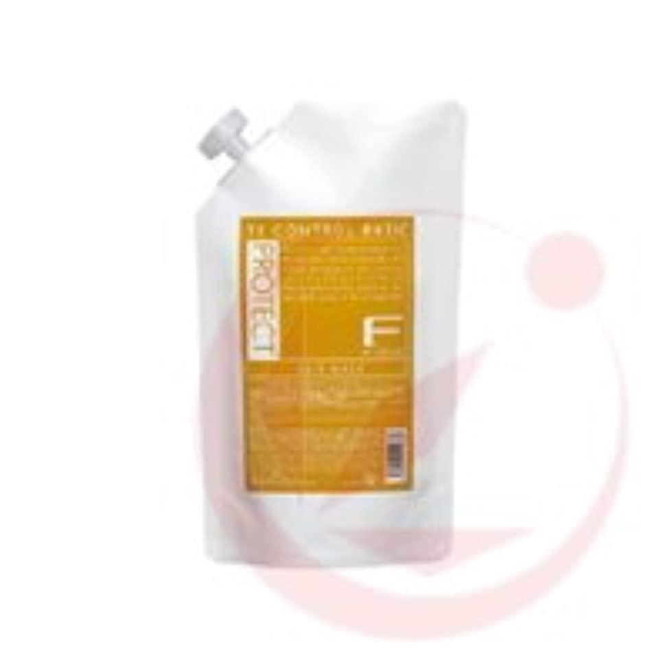 電圧のホスト甘いフィヨーレ Fプロテクト MBヘアマスクベーシック 1000g(業務?詰替用)