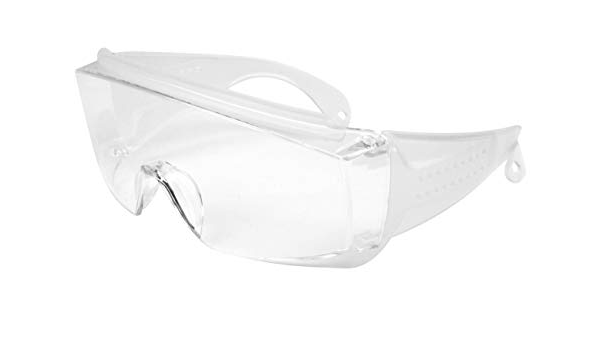 SK11 Safety hard glass SG-24SP from Japan