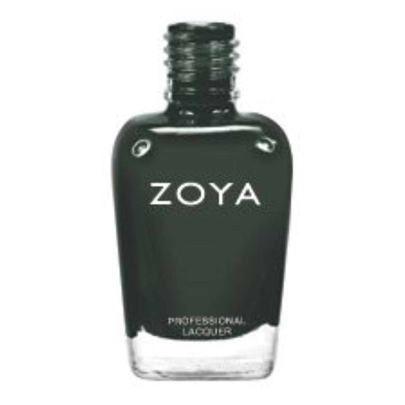 鳴らす常識私たちのもの[Zoya] ZP631 ヌート [Designer, Diva & Gloss Collection][並行輸入品][海外直送品]