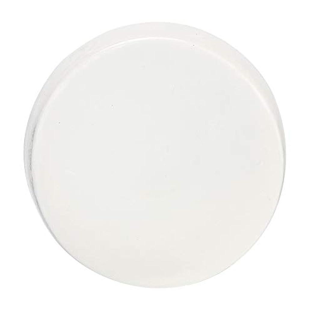 ナプキン予測討論ホワイトニングクリスタルソープピンクニップルインティメイト40g