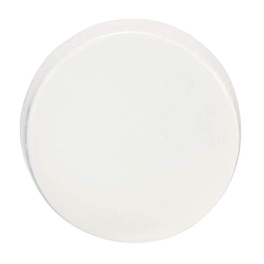 球体表向き食用ホワイトニングクリスタルソープピンクニップルインティメイト40g