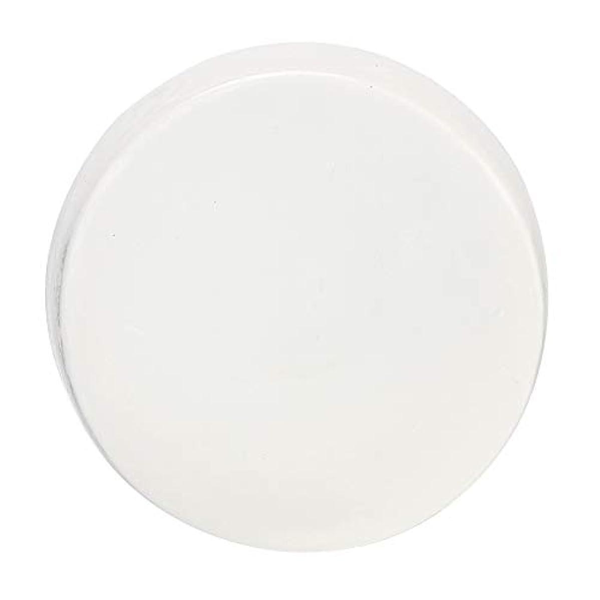 農村ハーフ遺伝的ホワイトニングクリスタルソープピンクニップルインティメイト40g