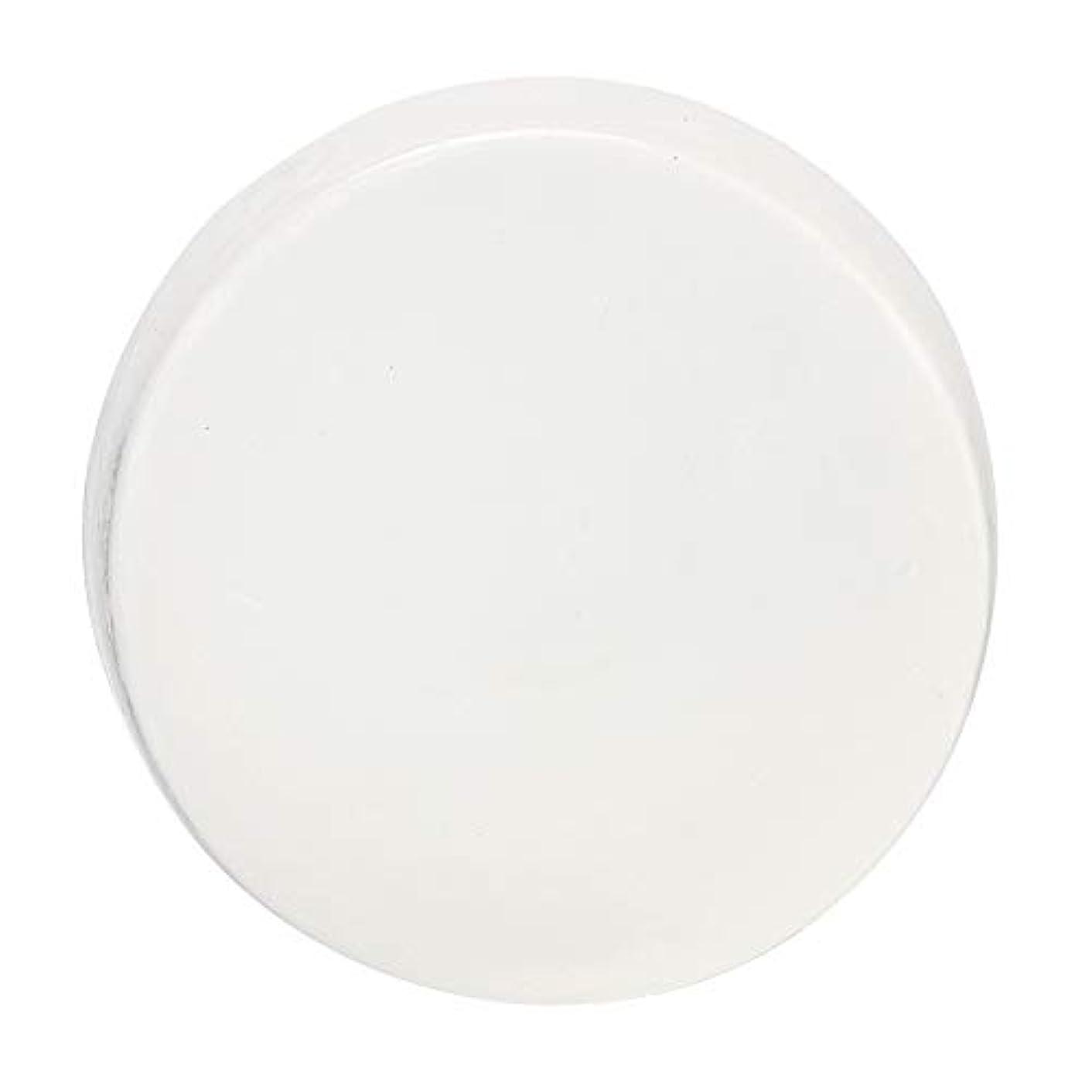 肌寒いレコーダー合体ホワイトニングクリスタルソープピンクニップルインティメイト40g