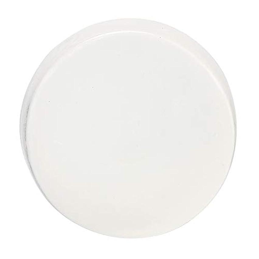 明るい気をつけて部分的ホワイトニングクリスタルソープピンクニップルインティメイト40g
